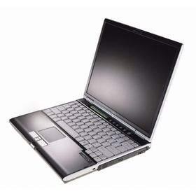 Laptop Fujitsu LifeBook S6210