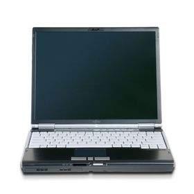Laptop Fujitsu LifeBook S6220