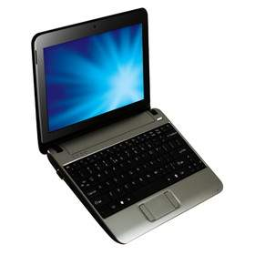 Laptop PROLINK Glee UW2