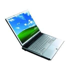Laptop Fujitsu LifeBook S6310