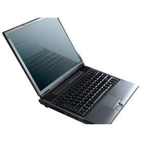 Laptop Fujitsu LifeBook S6311