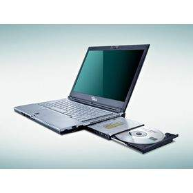Laptop Fujitsu LifeBook S6410