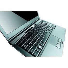Laptop Fujitsu LifeBook S6410 (3.5G)
