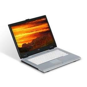 Laptop Fujitsu LifeBook S6510