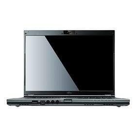 Laptop Fujitsu LifeBook S6520 (3.5G)