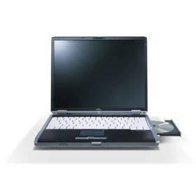 Laptop Fujitsu LifeBook S7011