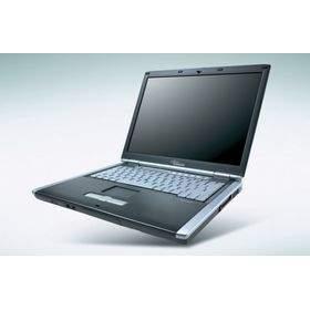 Laptop Fujitsu LifeBook S7020