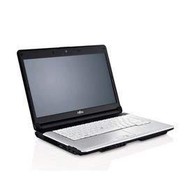 Laptop Fujitsu LifeBook S710