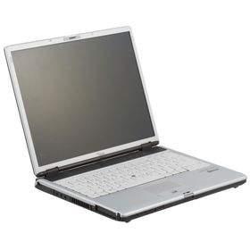 Laptop Fujitsu LifeBook S7110