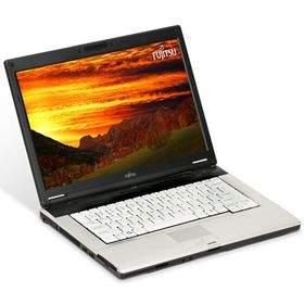 Laptop Fujitsu LifeBook S7211