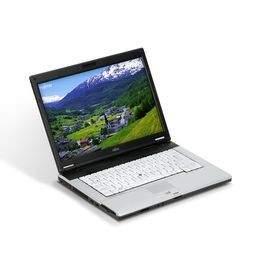 Laptop Fujitsu LifeBook S7220