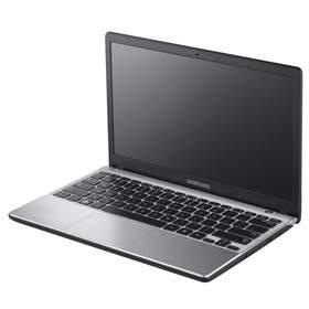 Laptop Samsung NP300E4Z-A06ID / A07ID