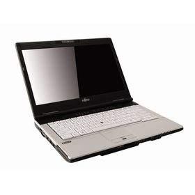 Laptop Fujitsu LifeBook S751