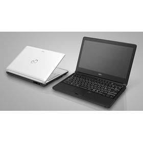 Laptop Fujitsu LifeBook SH762-3210