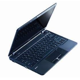 Laptop Fujitsu LifeBook SH792-3520M