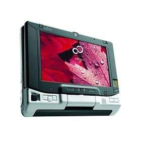 Laptop Fujitsu LifeBook U1010 (3.5G)