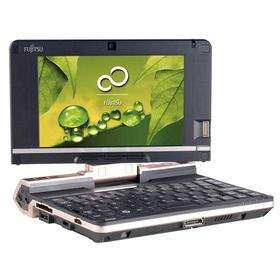 Laptop Fujitsu LifeBook U2010