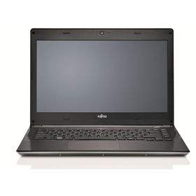 Fujitsu LifeBook UH554 | Core i5-4200U