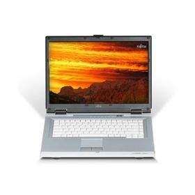 Laptop Fujitsu LifeBook V1010