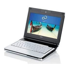 Laptop Fujitsu M1010