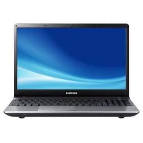 Laptop Samsung NP300E4Z-A08ID