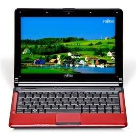 Laptop Fujitsu M2010