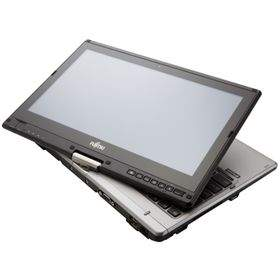 Laptop Fujitsu Tablet PC T732