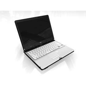 Laptop Fujitsu Tablet PC T901