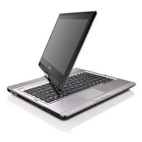 Laptop Fujitsu Tablet PC T902