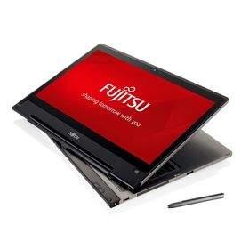 Laptop Fujitsu Tablet PC T904