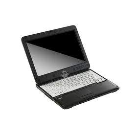 Laptop Fujitsu Tablet PC TH701