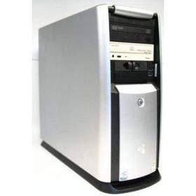 Desktop PC Gateway 500