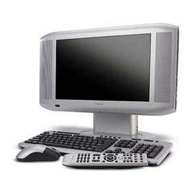 Desktop PC Gateway 610