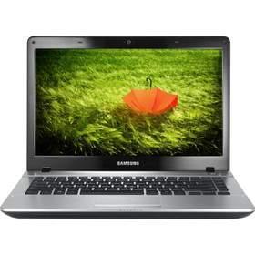Laptop Samsung NP300E4Z-S01ID