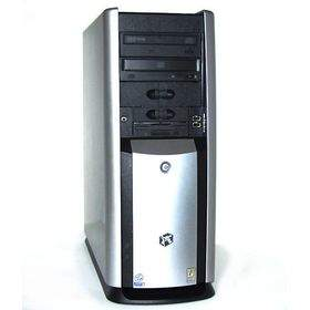 Desktop PC Gateway 700