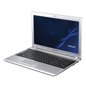 Laptop Samsung NP300E4Z-S03ID