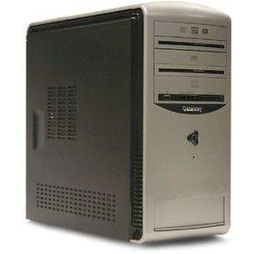 Desktop PC Gateway 818GM