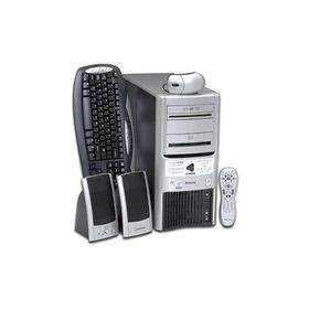 Desktop PC Gateway 819GM