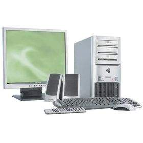 Desktop PC Gateway 825GM