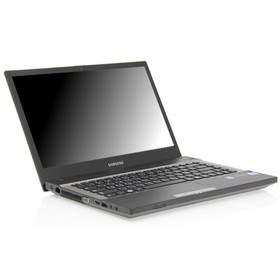 Laptop Samsung NP300V3Z-S01ID
