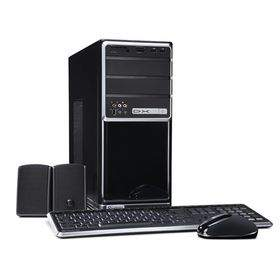 Desktop PC Gateway DX4200