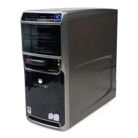 Desktop PC Gateway DX430