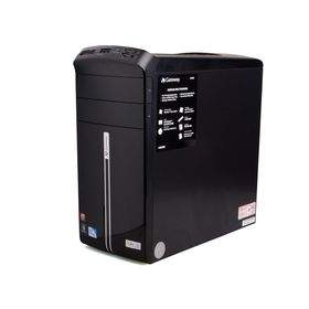 Desktop PC Gateway DX4820