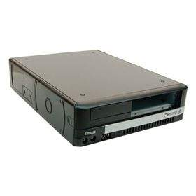 Desktop PC Gateway E-2100