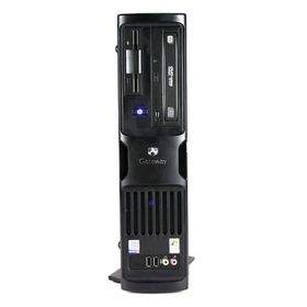 Desktop PC Gateway E-4500S