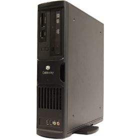 Desktop PC Gateway E-4610S