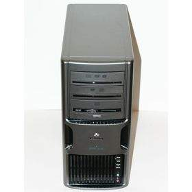 Desktop PC Gateway FX530