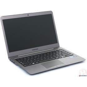 Laptop Samsung NP530U3C-A03ID