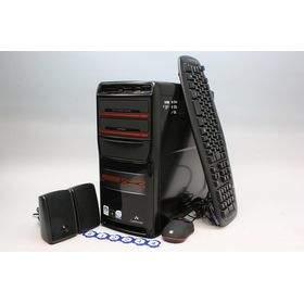 Desktop PC Gateway FX7028j