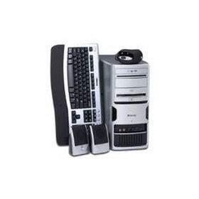 Desktop PC Gateway GM4019e